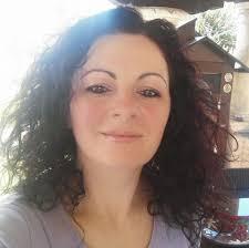 Tamara Rossi - Home   Facebook