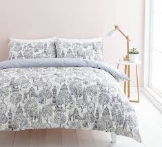 toile bed quilts black toile twin bedding toile sheet set blue toile king bedding red toile comforter