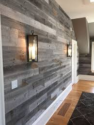 Astounding Wood On Walls Ideas Pictures - Best idea home design .