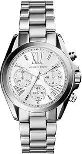<b>Часы Michael Kors MK6174</b> - купить женские наручные <b>часы</b> в ...
