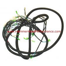 hammerhead 150 wiring harness hammerhead image 13 0303 01 wiring harness gts150 f n r on hammerhead 150 wiring harness