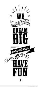 Quotes On Big Dreams Best Of Big Dreams Wallpaper