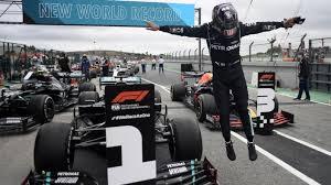 50 years of british grand prix drivers. Formel 1 Ich Denke An Michael Heute Sport Sz De
