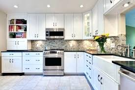 hampton bay countertop black pros and cons black granite kitchen pictures home depot bay white cabinets