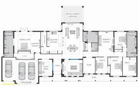 house plans australia free