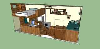 tiny house design plans modern floor romantic cottage plan tiny house on wheels plans floor