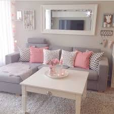 Marvelous Cute Living Room Decorating Ideas Splendid Trick The Eye Smart Ways To Make  Your Home Look Amazing Ideas