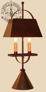 primitive lighting fixtures. Bishop Lamp Primitive Lighting Fixtures