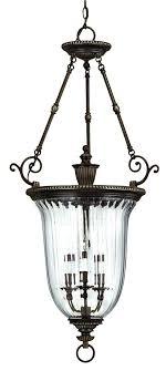 glass bell jar chandelier pendant lights awesome urn pendant lighting seeded glass bell jar pendant light