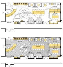 plan office layout. Architect Designed Office, Interior Design, Bendigo, Ballarat, Melbourne, Horsham Plan Office Layout