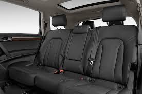 audi a7 interior back seat. rear seat audi a7 interior back