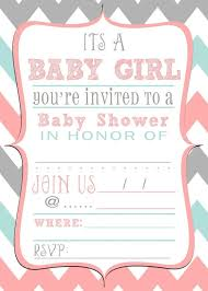 28 Best Of Free Baby Announcement Templates