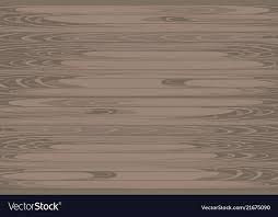 dark hardwood texture. Wood Texture Natural Dark Wooden Vector Image Hardwood R