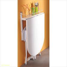 Ikea Table Pliante Cuisine Lovely Norden Rabat Pour Balcon Chez