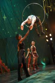Pippin Theater Review Hollywood Reporter