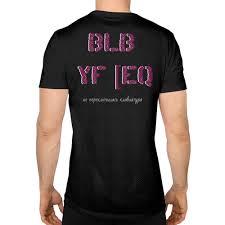 <b>Спортивная футболка 3D</b> Клавиатура не переключается #3126022