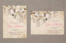 Baby Shower Invitation Template Word New Creating Label Templates In