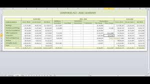 Depreciation Schedule Calculator Depreciation Calculator Companies Act 2013 Income Tax Act