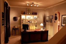 dining room home office. Modern Ideas Turning Living Room Into Home Office Dining Here Weupco