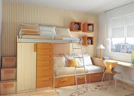 Small Spaces Design small space interior design ideas apartment bedroom idea for 3211 by uwakikaiketsu.us