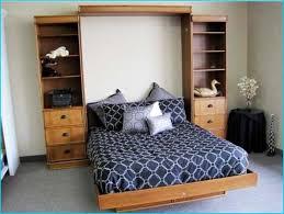 Space Saving Bedroom Furniture Space Saving Bedroom Furniture Spotted On Furniture Classic