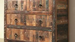 rustic wood storage cabinets. Perfect Wood Reclaimed Wood Storage Cabinet Rustic 4 Drawer Accent  Modern Cabinets Inside 6   With Rustic Wood Storage Cabinets 5