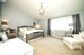 pier one bedroom sets – apkkeuring.info