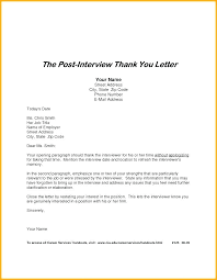 Cover Letters For Job Fairs Job Fair Email Template
