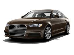 new 2018 audi a6. perfect 2018 new 2018 audi a6 20t premium plus sedan for sale in rockville md for new audi a6