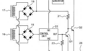 diagram denso wiring 210 4284 wiring diagram g11 denso 210 0406 alternator wiring diagram basic electronics wiring diagram denso wiring 210 4284