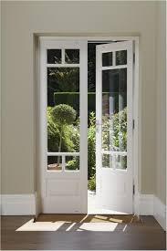woodne hardwood softwood french doors