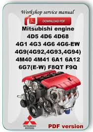 4g92 engine diagram 4g92 image wiring diagram mitsubishi engine 4d5 4d6 4d68 4g1 4g3 4g6 4g6 ew 4g9 4m40 more on 4g92 engine