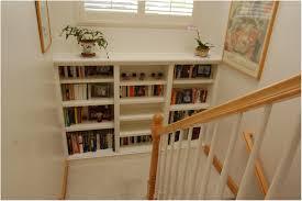 Ikea Stair Step Shelf Stair Shelves Walls Stair Shelf