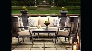restoration hardware outdoor table patio restoration outdoor replacement cushions hardware furniture covers warranty restoration hardware outdoor