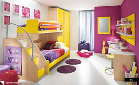 Kids Bedroom Colour Kids Room Paint Colors On Saturdaytourofhomescom Pictures Bedrooms