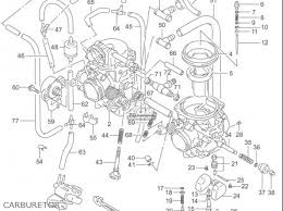 2006 suzuki king quad 700 wiring diagram schematics and wiring suzuki eiger 400 parts image about wiring diagram