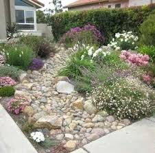 succulent rock gardens front yard garden ideas a home interior pictures landscaping r40 landscaping