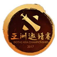 dota 2 asia championships 2017 eventvods