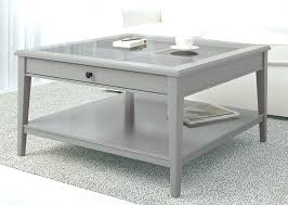 side table ikea beech coffee tables lack birch bedside uk side table ikea small round brilliant coffee