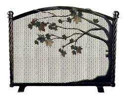 fireplace spark screen fireplace screen and spark guard glass door fireplace screen fireplace screen fireplace spark