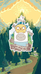 Browse millions of popular adventure time wallpapers and. Aesthetic Adventure Time Wallpaper Mobile Adventure Time Wallpaper Adventure Time Iphone Wallpaper Cartoon Wallpaper Iphone