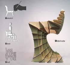 flat pack furniture design. flatpack chair design software flat pack furniture h