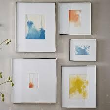 art framing. Art Framing. Unique Intended Framing