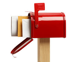 open mailbox png. Get A Professional Email Address For Your Toronto Business Open Mailbox Png