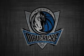 We hope you enjoy our growing collection of hd images to use as a background or home screen for your please contact us if you want to publish a 1920x1080 hd dark wallpaper on our site. Knicks Wallpaper Wallpapertag