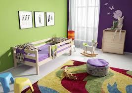 <b>Детская кровать СОНЯ</b> 3 с защит по перим <b>Мебельград</b> купить ...
