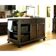 unusual paula deen river house kitchen island pictures design