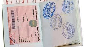 How to apply for your family's visa in the UAE? | Living-visa-immigration –  Gulf News