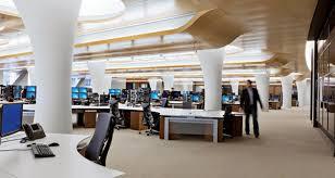 office interior magazine. Interior Design Magazine Office L