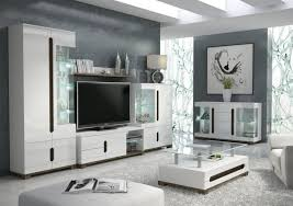 white ikea modern tv stands with storages glass door display cabinets under floated shelf framed